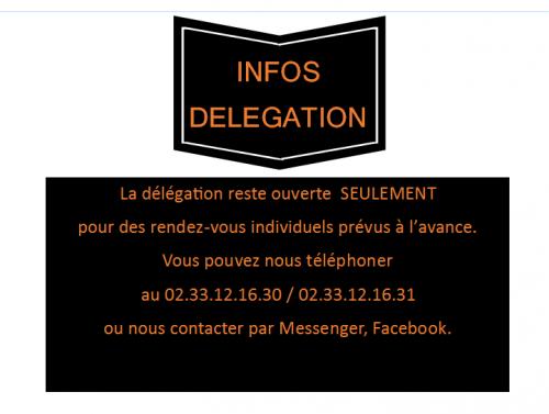 infos delegation.PNG