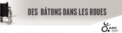 baton rouespetition.png