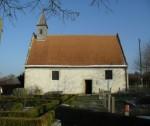 chapelle st roch.jpg