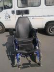 fauteuil (2).jpg