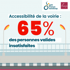#franceaccessible,#cestlabase