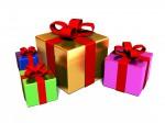 cadeaux_noel.jpg